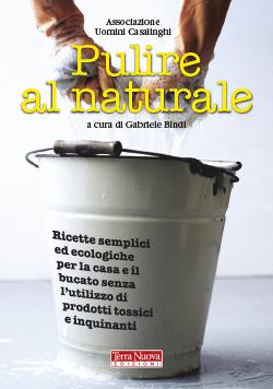 pulire-al-naturale-218903